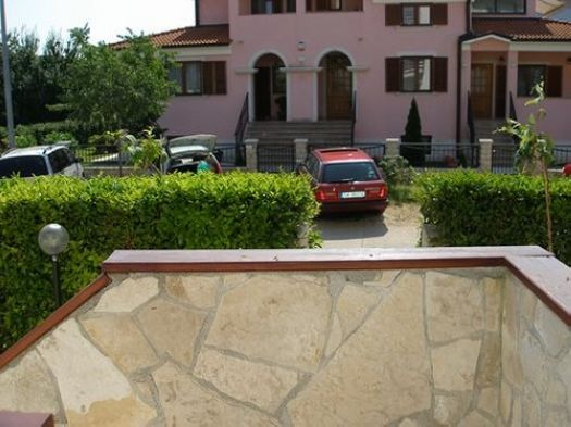 apartment in Rovinj from as little as 40 euros 2