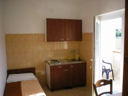apartment in Rovinj from as little as 40 euros 5